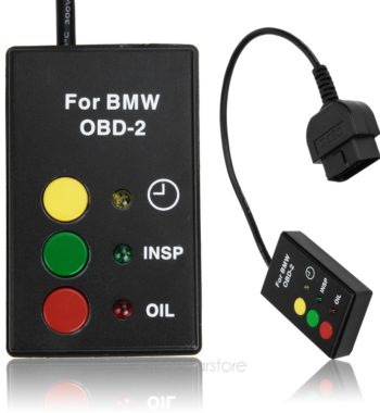 OBD2-Airbag-Oil-Service-autodiagnostika-BMW