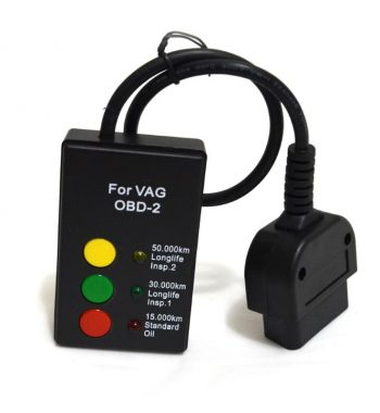 olajcsere-nullázás-autódiagnosztika-vag-skoda-audi-vw-profidiag