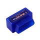 Bluetooth-mini-OBD2-univerzális-hibakódolvasó