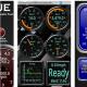 Bluetooth-mini-OBD2-univerzális-hibakódolvasó-onboard-diagnostics