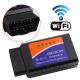 OBD2-univerzális-wifi-autódiagnosztika
