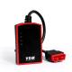 VDM PT 520 univerzális wifi autódiagnosztika