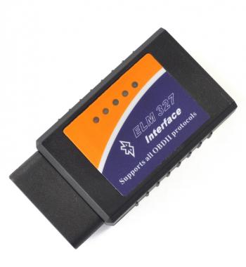 autódiagnosztika-profidiag-hibakód-olvasó-OBD-elm-327-bluetooth.