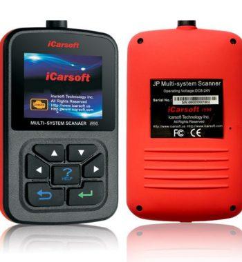 autódiagnosztika-hibakód-icarsoft-i990-Honda-Acura
