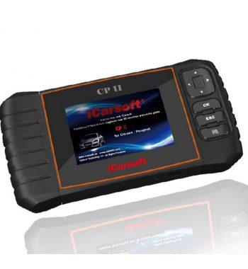 icarsoft-CP-II-Citroen-Peugeot-autodiagnosztika-profidiag