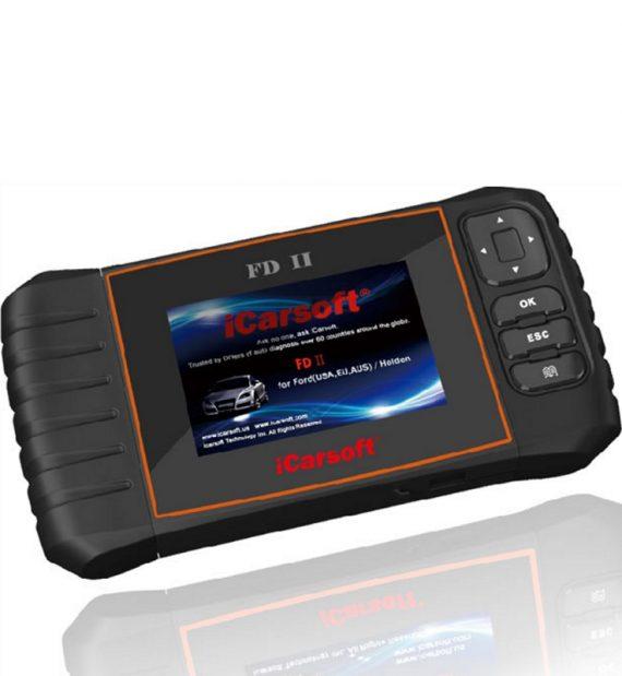 icarsoft-FD-II-Ford-autodiagnosztika