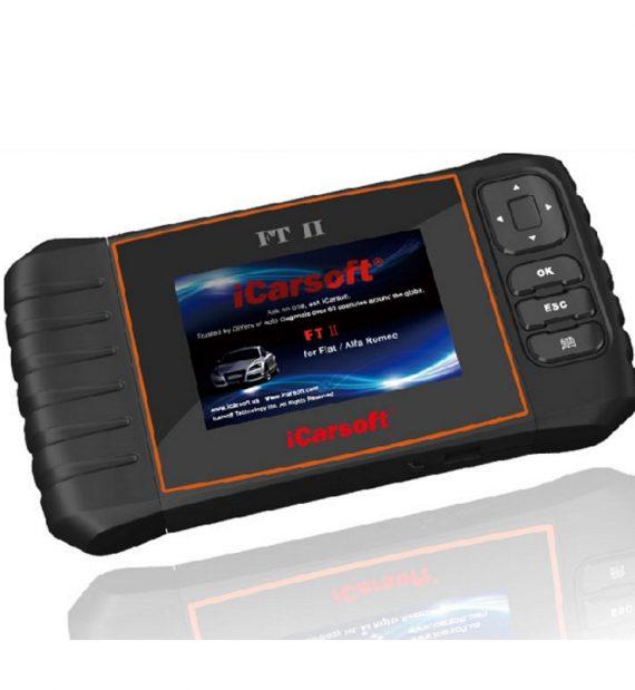 icarsoft-FT-II-Fiat-AlfaRomeo-autodiagnosztika-profidiag