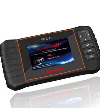 icarsoft-VOL-II-Volvo-Saab-autodiagnosztika-profidiag
