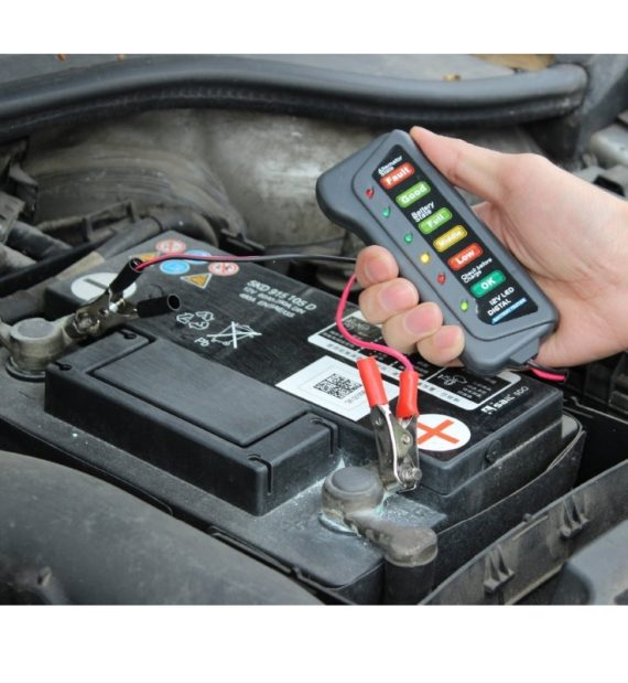akkumulátor-generátor-tesztelő-12V-autódiagnosztika-profidiag