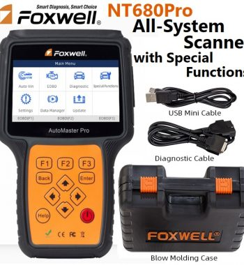 foxwell-nt-680-Pro