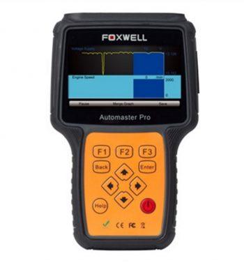 Foxwell-NT-644-pro