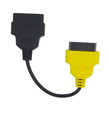Multiecuscan-A3-adapter-yellow