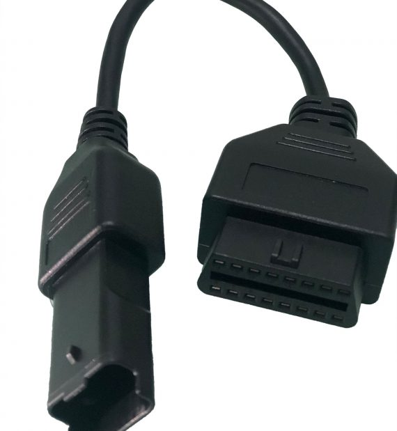 ducati-4-pin