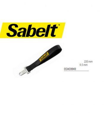 Sabelt – Ajtóbehúzó